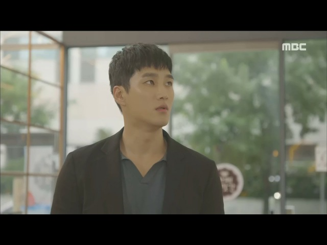 All Kinds of Daughters in law 별별 며느리 67회 Ahn Bo Hyun proposes a franchisee 20170912