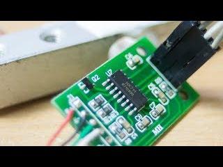 Fernbedienung gesteuert Arduino