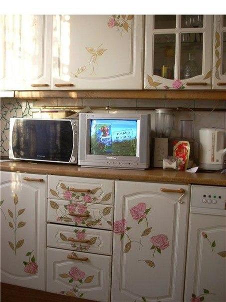 гостинные в стиле икеа фото