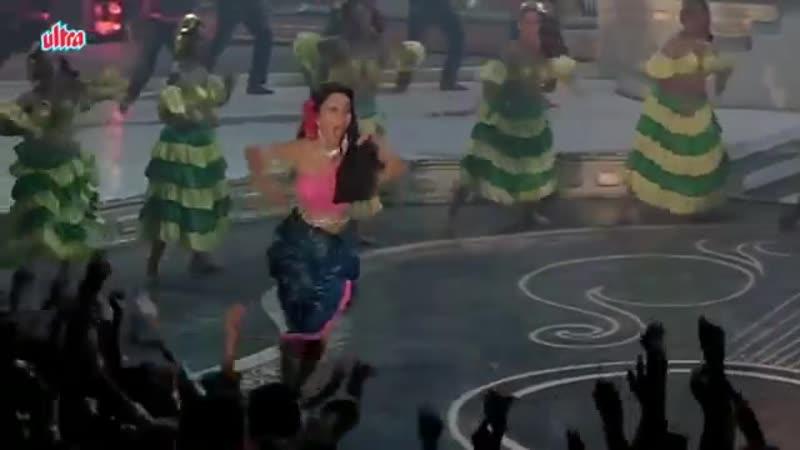 Ek_Do_Teen_Tezaab_1988_Madhuri_Dixit_Alka_Yagnik_Bollywood_Dance_Songs_(VIDEOMEG.RU)