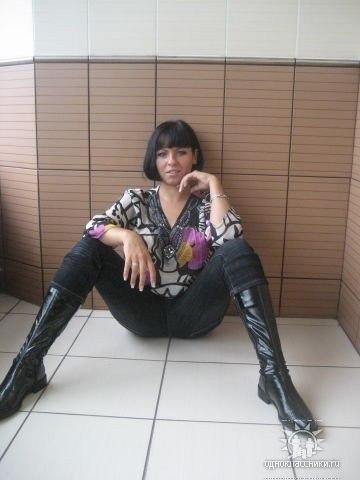 фото раздвинутых ног вконтакте