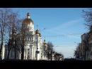 25-10-2013 Vladimir Tatyana