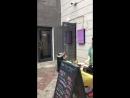 Ресторанный день в Питере в Бертгольд Центре
