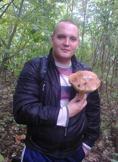 Evgeniy Zhadko, 18 июня , Киев, id32957892