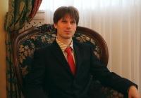 Алексей Красавин, 29 сентября 1983, Лахденпохья, id28288737
