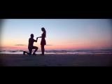 Geo Da Silva LocoDJ - Eternal Love (Lyric Video)