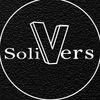 Правильный маркетинг | Solivers