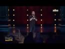 Stand Up: Руслан Белый - О сексе