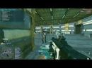 Light Assualt / NS-11C demo 2013-06-14, 14 убийств за 1 минуту