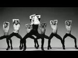 Madonna Feat. Kazaky (Girl Gone Wild)!!!  OFFiCiAL EXCLU...