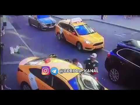 Фотбол фанать мексику авария москва