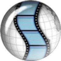 SopCast installer