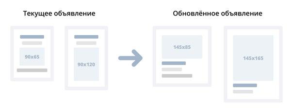 iCONs_yKy8w.jpg