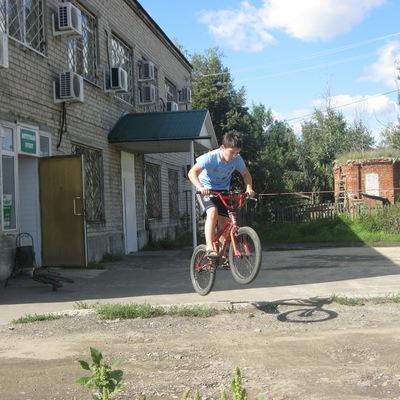 Дима Андрюшов, 20 августа , Москва, id204845763