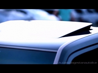 Mercedes-Benz w124 E500