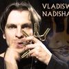 ◦¤₪¤◦ НАДИШАНА ◦¤₪¤◦ современная этно-музыка
