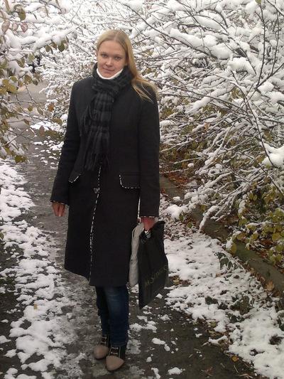 Марина Собенина, 5 февраля , Кушва, id95906489