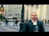Mattafix - Big City Life (Official Music Video)