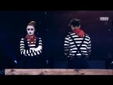 Макс Нестерович || Танцы || Baur Films