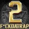 FUCKDATRVP 1