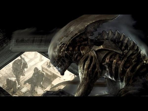 Очень близкие контакты третьего вида .UFO .Похищения людей.№2