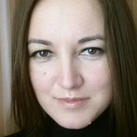 Елена Кагалова