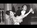 Легенда танцевального спорта Павлов Владимир Георгиевич