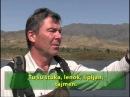 Svet Lova i Ribolova -Reka Selenga