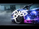 🔈BASS BOOSTED🔈 SONG FOR CAR MUSIC MIX 2018 🔥 BEST OF EDM, BOUNCE BASS, ELECTRO HOUSE 2018 MIX