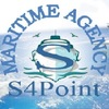S4 Point Maritime Agency