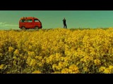 Трейлер фильма Как Витька Чеснок вез Леху Штыря в дом инвалидов