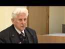 Docentas Algirdas Šukys (g. 1927) apie numatytą Lietuvos padėtį po ''nepriklausomybės'' atgavimo ir aplinkybes, sudarančias sąly