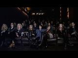 Фильм Chanel «Только женщины», осень-зима 2013-2014