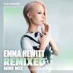 Emma Hewitt альбом Emma Hewitt Remixed (Mini Mix)