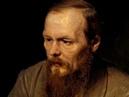 История Отечества в портретах. Ф.М. Достоевский (документальный цикл В.С. Правдюка)