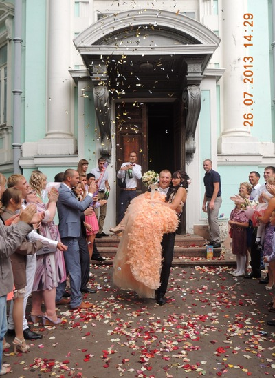 Михаил Селезнев, 4 августа , Калининград, id93100862