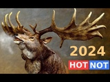 New Mini Ice Age Explained - Starting NOW Deepest in 2024... Perhaps