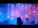Концерт Ялта 2018 180 лет Отпетые Мошенники 4