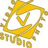 SV-Studio58 Видеосъёмка в Пензе