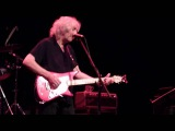 Albert Lee Handle With Care (by George Harrison)