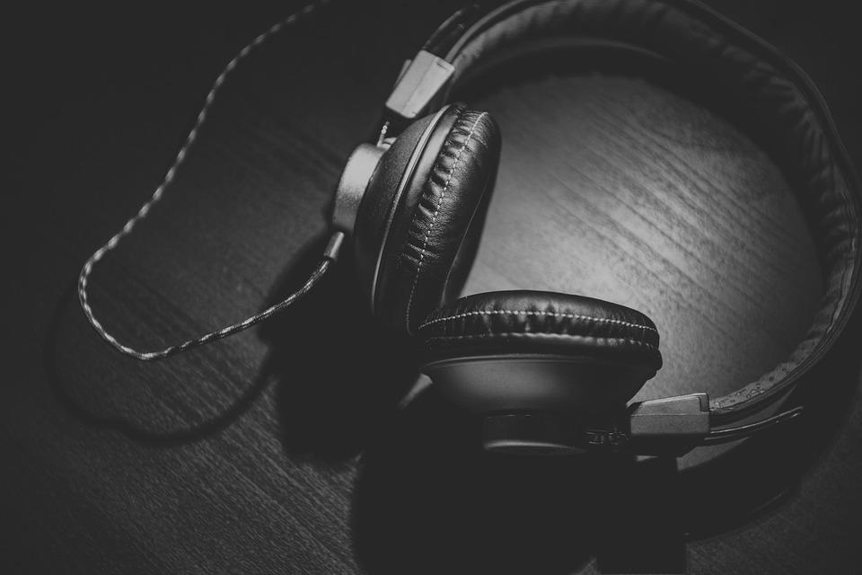 На северо-востоке столицы устроят фестиваль американской музыкальной культуры