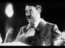 Застрелился фашистский палач и нацистский преступник Нюрндберга – Адольф.Речь 1934гSперевод