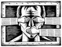 Net Neutrality: The War to Destroy the Internet & Silence You