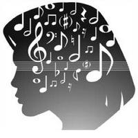 music.love.dream