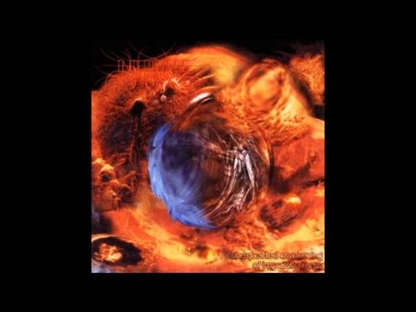 Intervalle Bizzare / Malignancy (split) (2002)