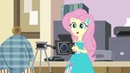 Mlp млп pony пони equestria girls Эквестрия 18 pets зверьки видео video fluttershy Флаттершай
