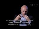 Борисов Ловить радиоволны жизни