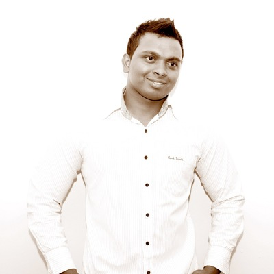 Sugu Venkatesan, 7 апреля 1989, id181563180