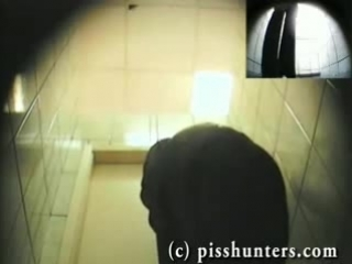 mens-high-school-showers-hidden-cam-the-voyeur-bittorrent