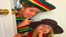 Алиса и Даня играют в прятки и догонялки с куклами в доме Alice Pretend play Hide and seek with Doll
